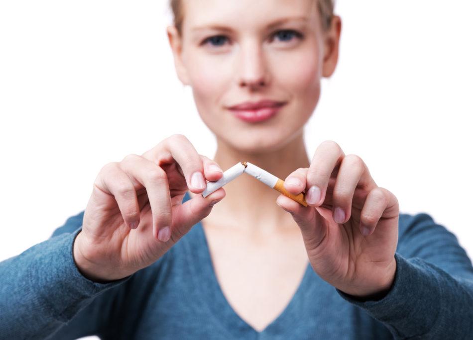 La Nuova Zelanda vuole una generazione di giovani smoke-free