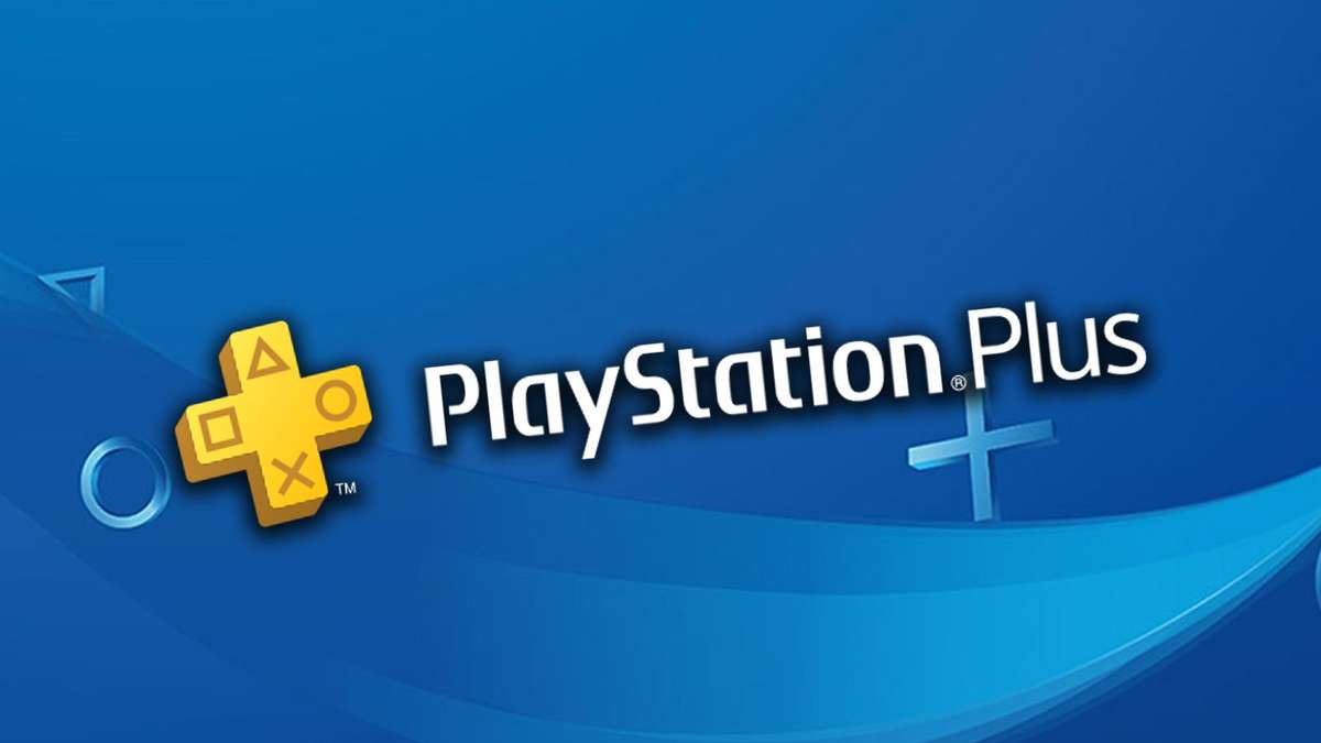 PS Plus: Free Games April 2021 - Presents Sony PS4 and PS5 with zombies and aliens