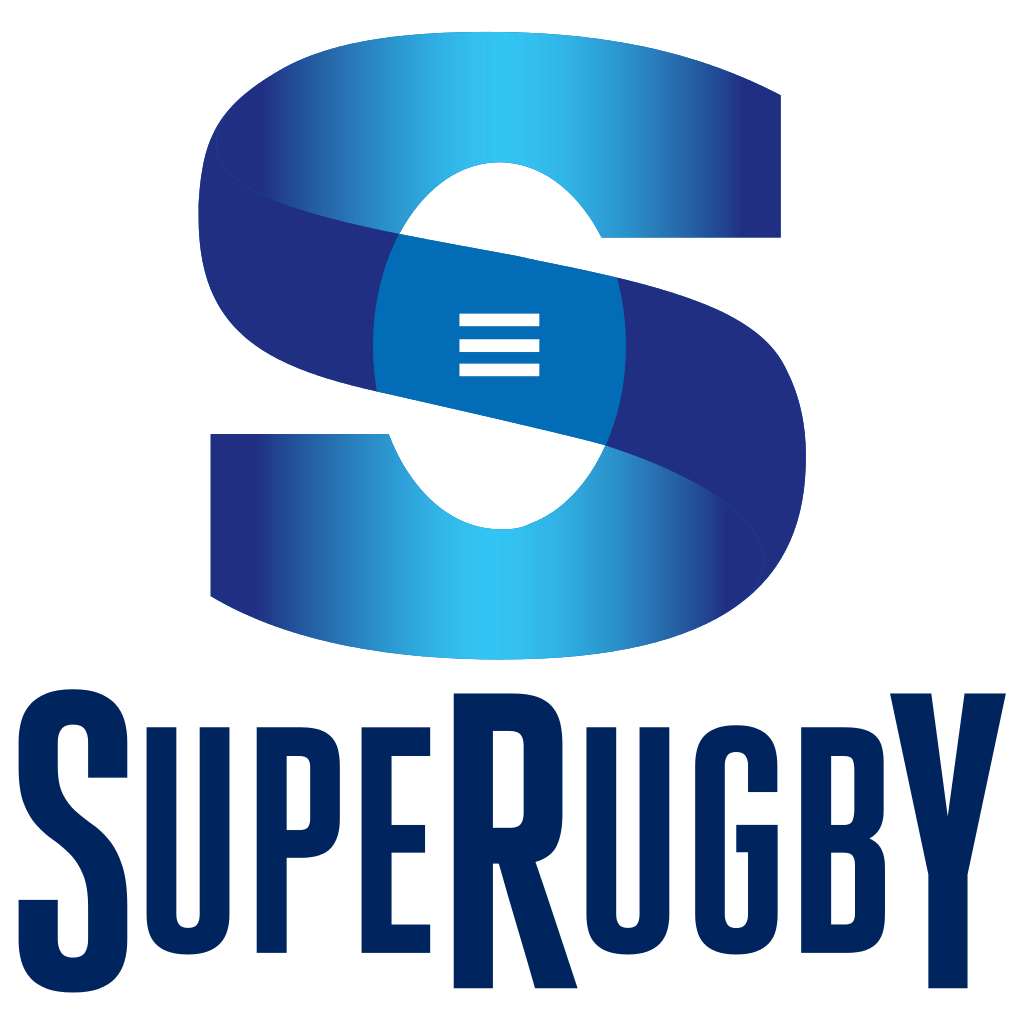 Super Rugby New Zealand and Australian: Live TV match dates from April 23-25