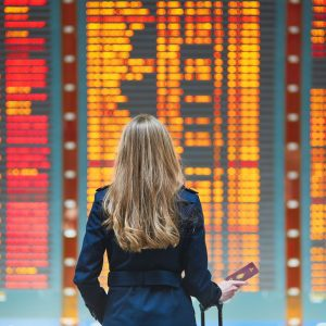 The Rules: The Law on Traveling Abroad for Tourism has been extended