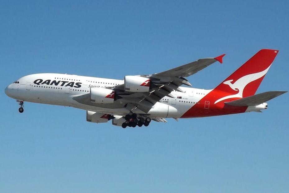 Travel between New Zealand and Western Australia resumes