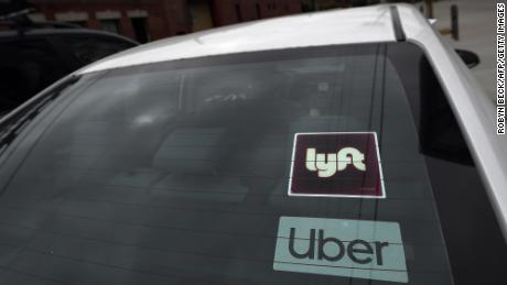 Uber and Lyft will finally announce the names of drivers who have been idle by sexual assault and other serious accidents