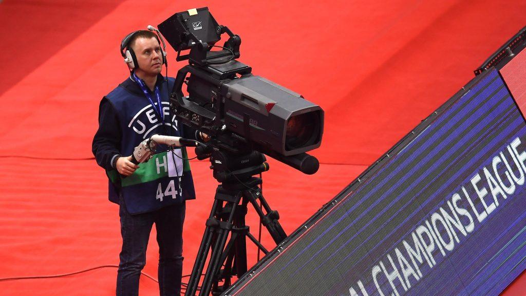 Where to watch the UEFA Futsal Champions League Finals |  Futsal Champions League