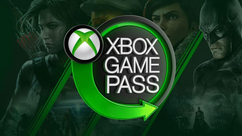 Xbox Game Pass May 2021: The first games scheduled for this month including FIFA 21 |  Xbox One