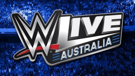 ▷ WWE postpones Australia and New Zealand tours until 2022 • TurnHeelWrestling