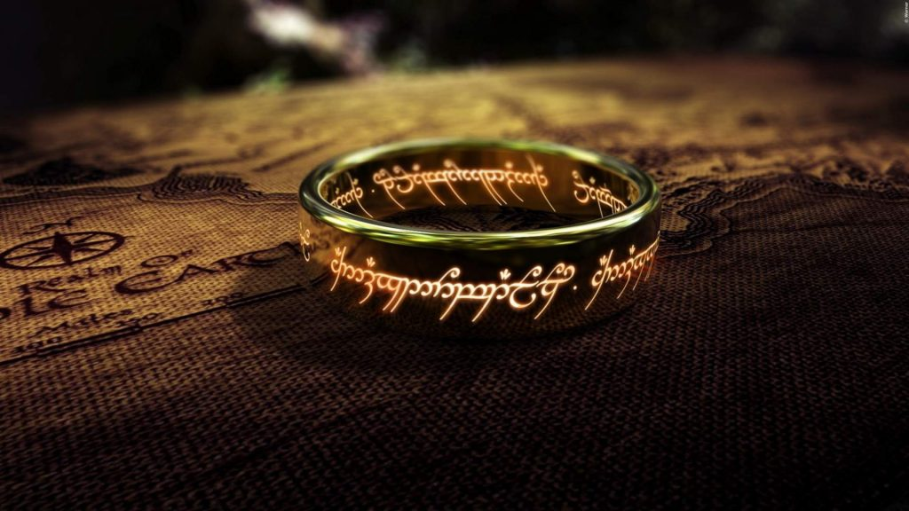 Lord of the Rings: Season 1 is more expensive than the movie trilogy