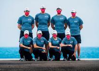Japan Team SailGP 1024x683