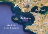 Sailor Taranto