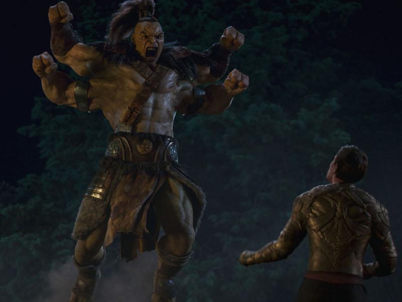 Mortal Kombat 2021 Newsbild-02.jpg