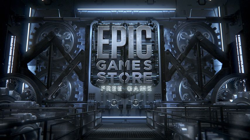 Epic Games Store: Trial reveals the price of free games