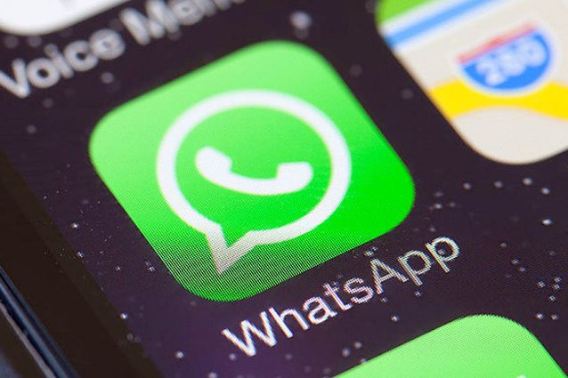 By Saturday, you will have to accept the new WhatsApp rules or else you will not be able to use the app