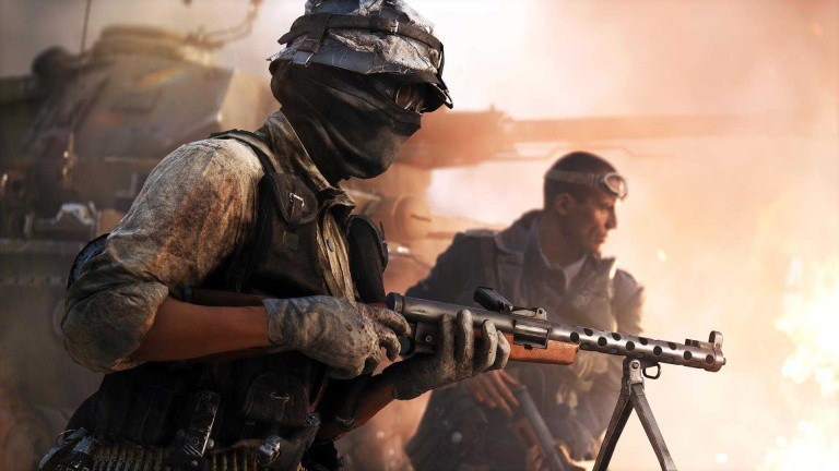 Battlefield 6: Is It Your First Summer Promotion?