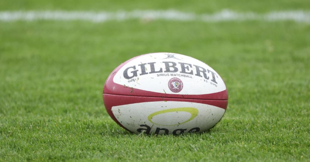 Super Rugby Trans-Tasman: A reunion between Australians and New Zealanders