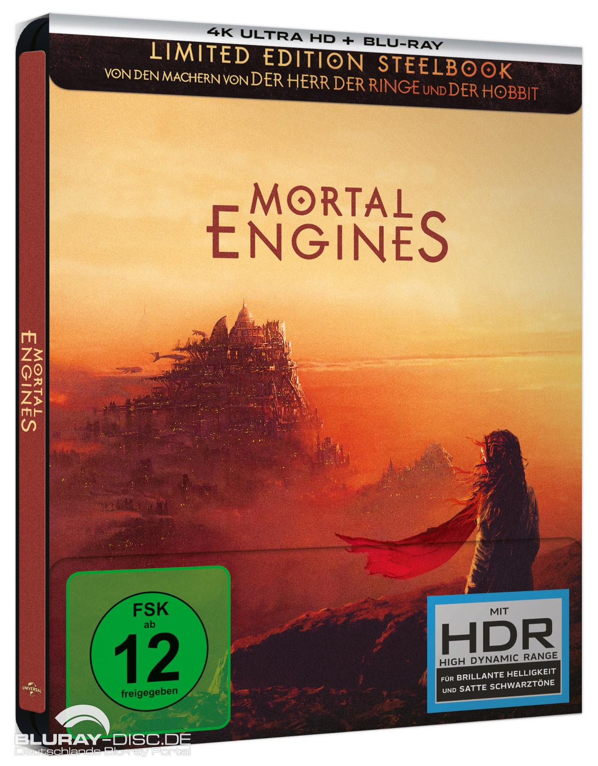 Mortal-Engines-4K-Steelbook-Galerie-01.jpg