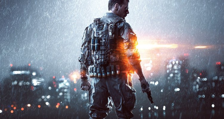 Battlefield 6 might not have a story mode, or it wouldn't be among the highlights - Nerd4.life