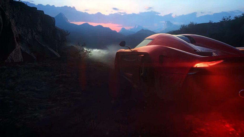 Forza Horizon 5: Is Mexico Upset With the Xbox Series X Trailer?  |  Xbox One