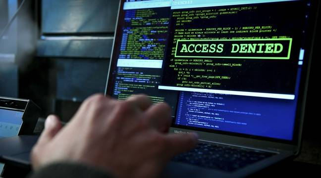 Malware is currently circulating via email, stealing your passwords and personal data
