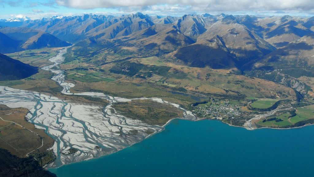New Zealand: Financial firms need to be educated about climate risks