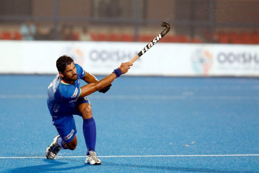 New Zealand refuses to travel to India to attend FIH Hockey Pro League matches