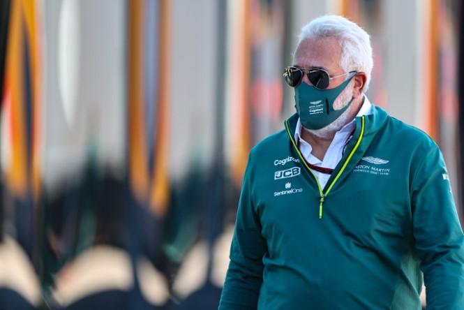 Nessuna pace tra Aston Martin e FIA