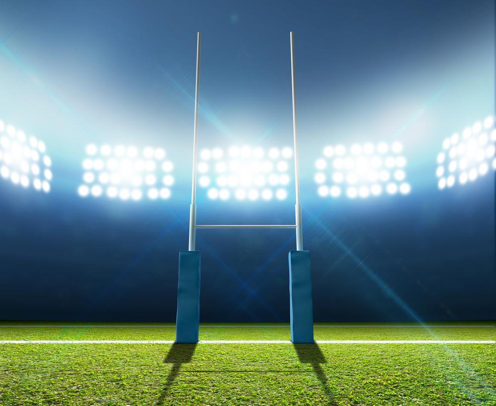 Rugby: Cadbury new sponsor of Rugby Australia