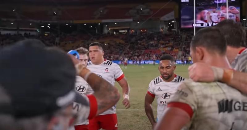 Super Rugby Trans-Tasman. Comment expliquer la razzia Néo-zélandaise ?