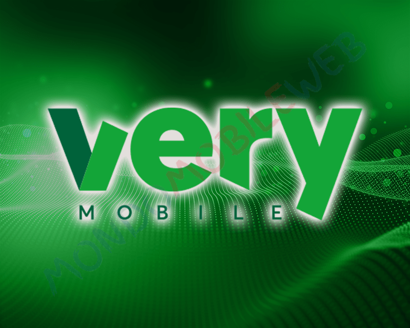 Very Mobile: Very Flash comes with 200 GB, unlimited minutes and SMS for 7.99 € per month - MondoMobileWeb.it