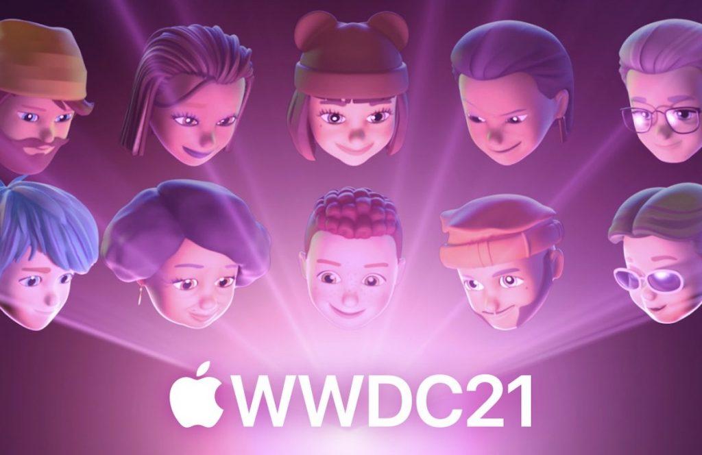 Come seguire WWDC21: appuntamento il 7 giugno su Macitynet