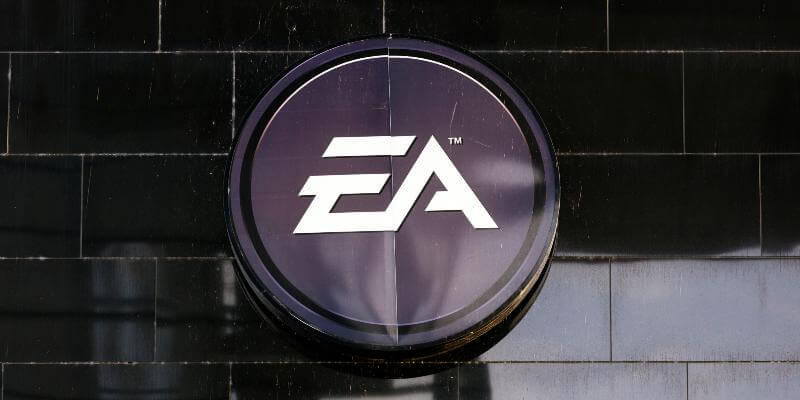 There has been a cyber attack on the systems of the video game manufacturer Electronic Arts
