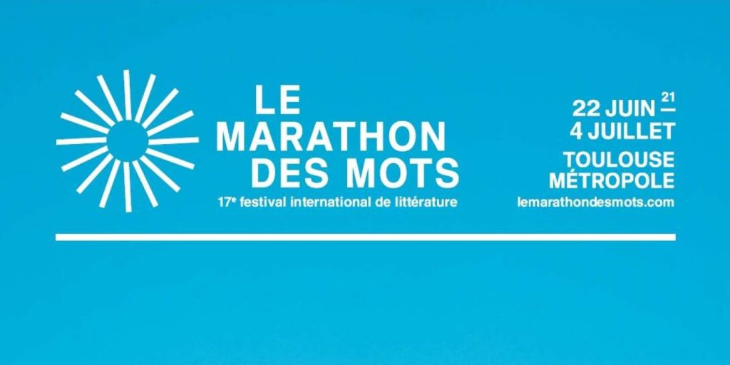 Marathon 2021: everyone in Toulouse!