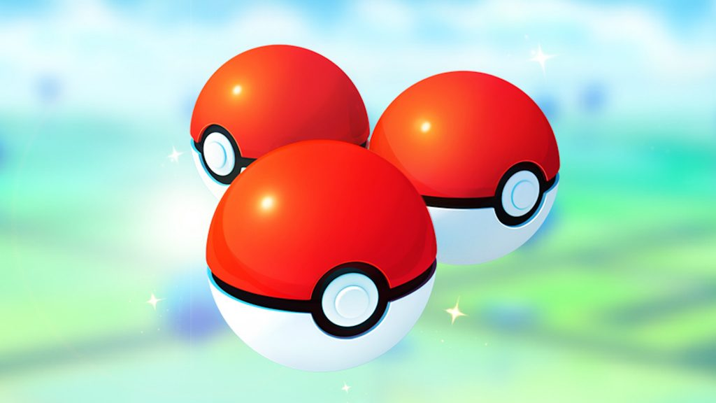 Pokémon Go re-adjusts to The Next World where you can walk the streets once again