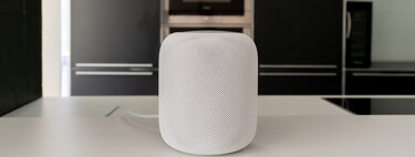 HomePod finally says goodbye and stock starts to disappear after about three months