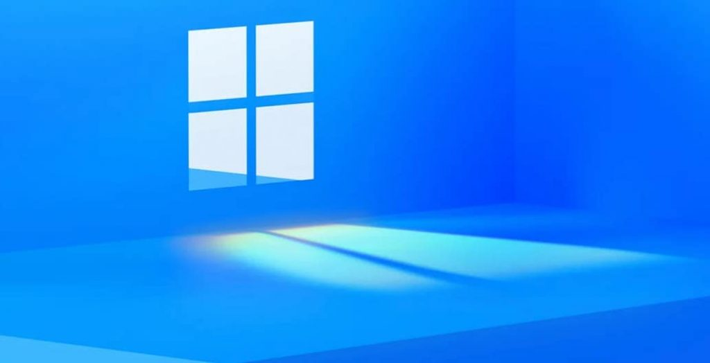 Check out the first images for Windows 11 Pro!  (updated)
