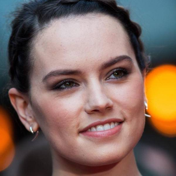 Daisy Ridley expresses her interest in the Marvel Universe