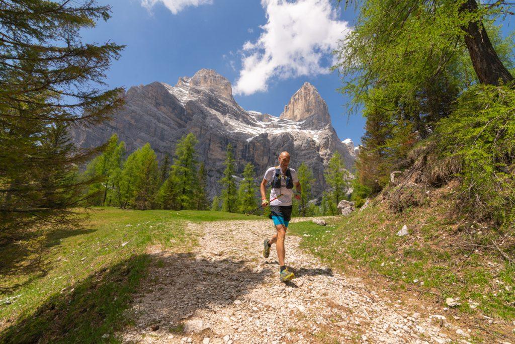 Dolomiti Trail Extreme 2021 |  Sportdimontagna.com