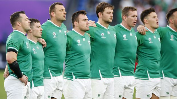 England face France and New Zealand against Italy