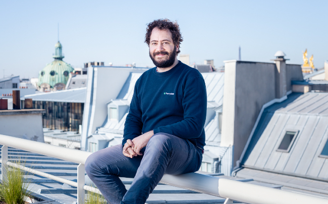 FinTech: Pennylane raises 15 million euros from Sequoia