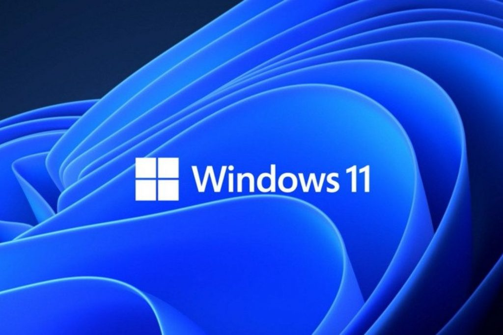 How much will Windows 11 cost?  Will my computer be compatible?