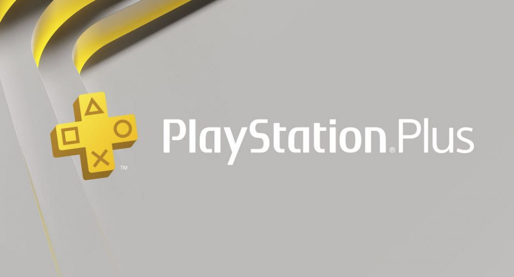 Is this one of the free games for July?