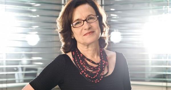 Les Éditions La Joie de lire, Europe's Children's Publisher of the Year