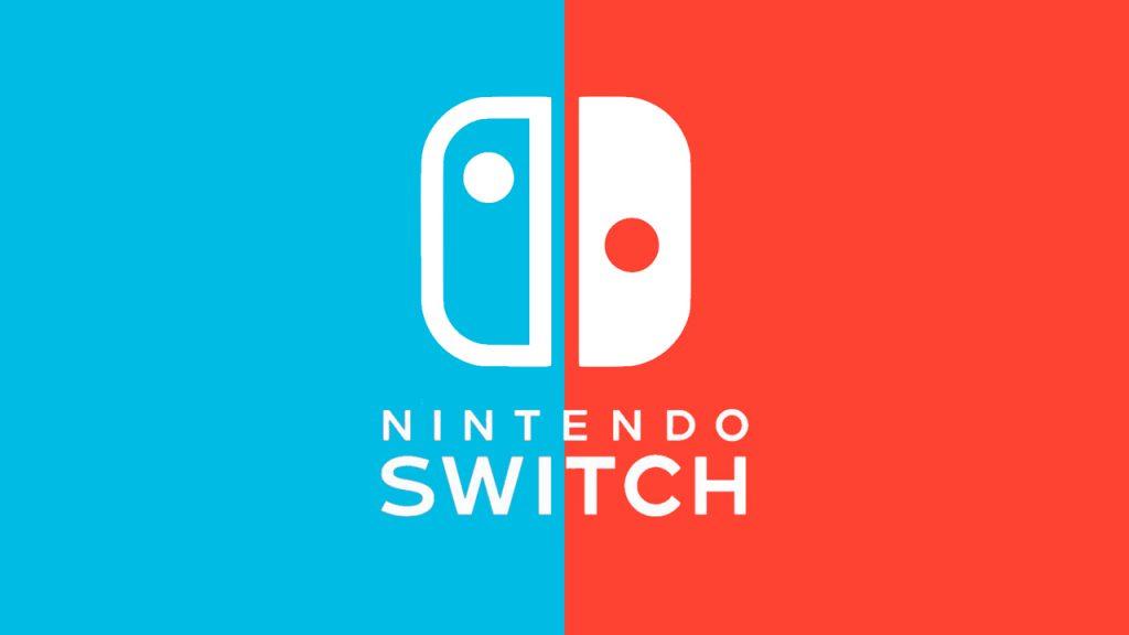 Support Nintendo Switch Error, Error Code 2123-1502, Where does the error come from?  - Break Flip