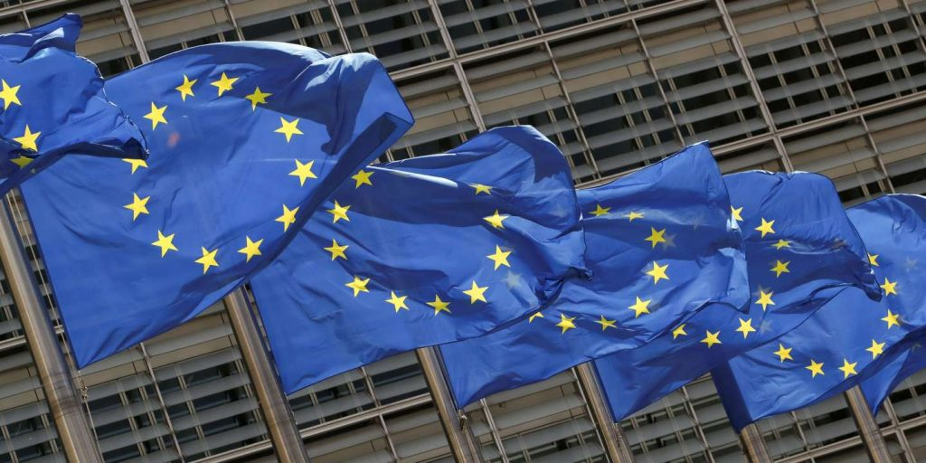 The European Prosecutor's Office takes over to defend the financial interests of the European Union