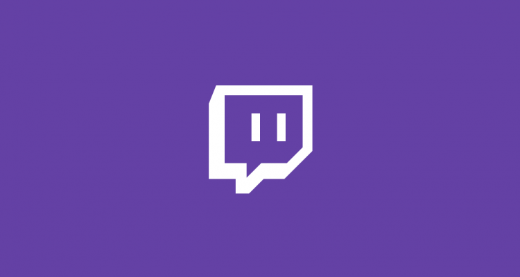 Twitch and Reddit not working, the big world problems of the Internet Multiplayer.it