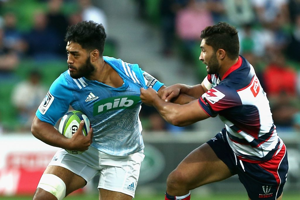 """Where in the world can you see the Sky Super Rugby Trans-Tasman?  """"Superrugby.co.nz"""