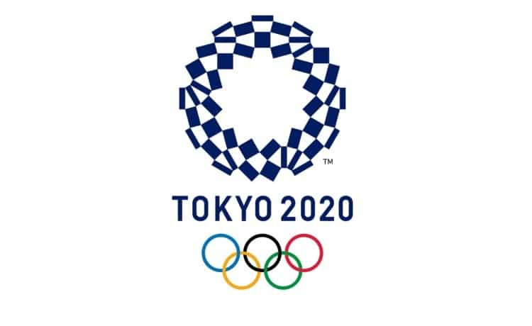 Tokyo 2020 Olympics, Samoa withdraws weightlifting team: 'Protecting the nation from virus'