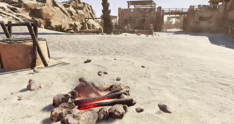 Video shows in Unreal Engine 5 Lumen, the new technology - Nerd4.life
