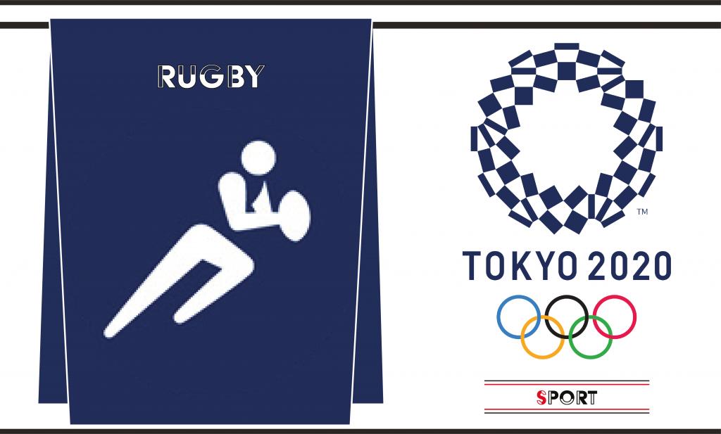 Opening match Fiji - Japan