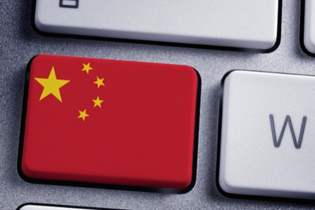 Stop cyberattacks or you will pay the consequences: the West's warning to China