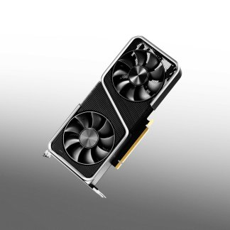What are the best Nvidia GeForce RTX and AMD Radeon graphics cards (GPU) in 2021?