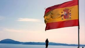 Spain wants to reopen its doors to tourists from May with a digital Covid passport